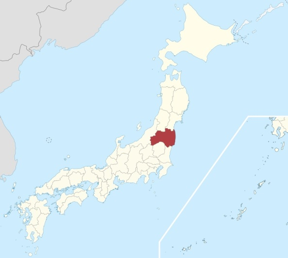 pluma20japon20201120fukushima