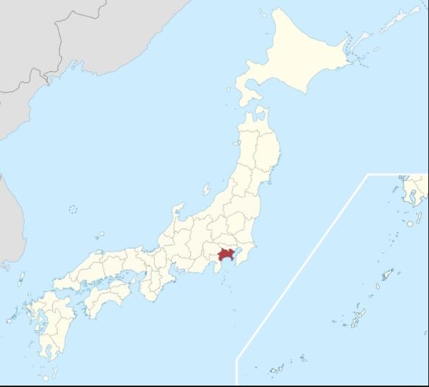 pluma20japon20201120kanagawa