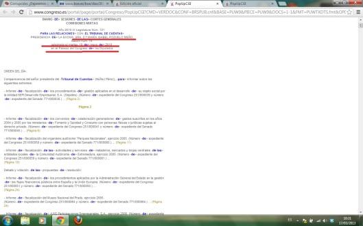 rey9 blog