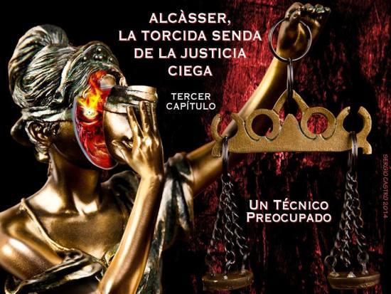 Alcasser justicia avatar grande final