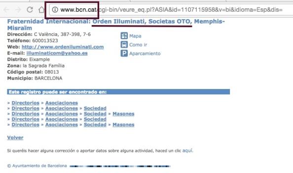 web20ordeniluminati20ayuntamiento20barcelona