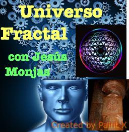 universo fractal