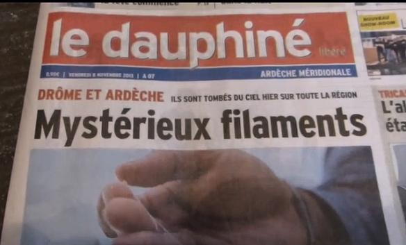 https://tecnicopreocupado.files.wordpress.com/2015/04/filamentos-en-francia.png?w=584