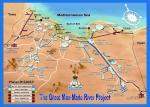 proyecto GMMR