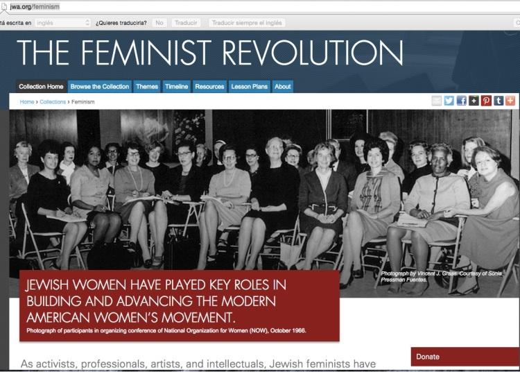 judias20feministas