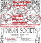 Sociedad-Fabiana