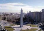 obelisco masoneria 2
