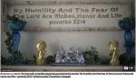 Ben carson proverbio de humildad