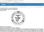 001 pentaculo o sello personal Eliphas Levi