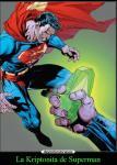 002 kryptonita verde contra rojo y azul