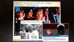 005 donald Trump 666