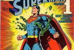 009 liberandose de la kryptonita