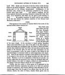 cartas Eliphas Levi 6