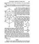 cartas Eliphas Levi 8