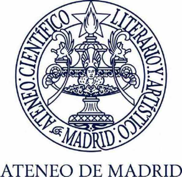 LOGO ATENEO DE MADRID (00) (FILEminimizer)