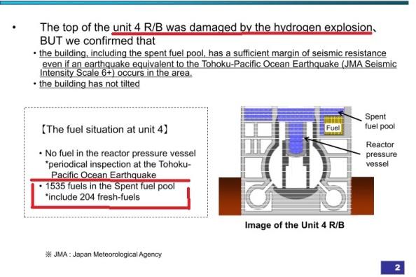 Perfecto Escribir Ecuaciones Nucleares Chem Hoja De Trabajo 4 4 ...
