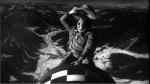 cabalgando bomba atomica