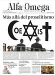 Revista Católica Alfa y Omega Ecumenismo