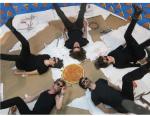pizza-underground-facebook-photo