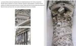 014 columna crack financiero
