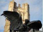 020 fuente de la paz y catedral