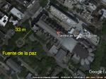 025 fuente de la paz y catedral 33m