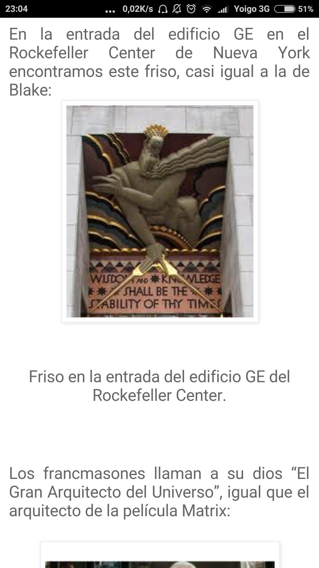 "La ""buena"" estrella Rockefeller que brilló de la cuna a la tumba ..."