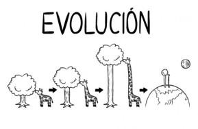 Evolucion-jirafa-600x392.jpg