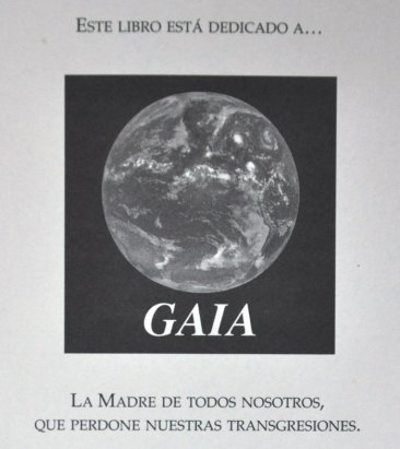 gaia-lipton.jpg