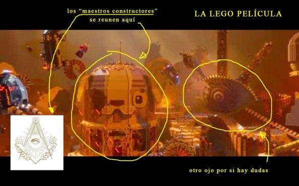 lego-constructores