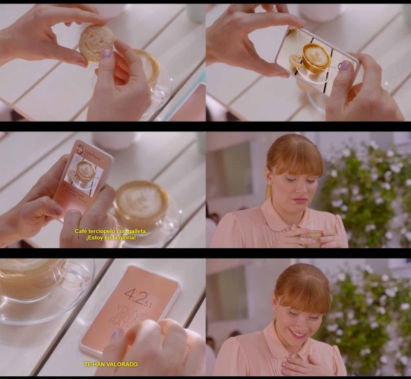 nd café