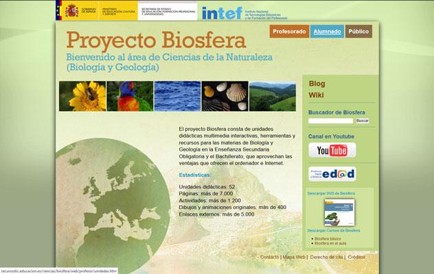 proyecto-biosfera.jpg