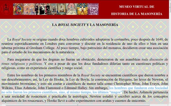 royal-society-uned-magos.jpg