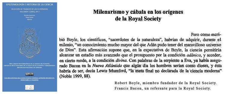 royal-society.jpg