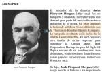 017 fundación GE por un Morgan