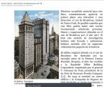 020 edificio equitable 120 de Broadway GE