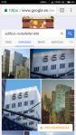 022 Edificio Rockefeller 666