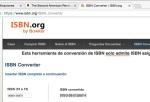 044 libro Rockefeller numero ISBN