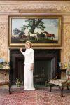 Lynn Forester de Rothschild real