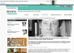 012 entrevista triodos bank UNESCO