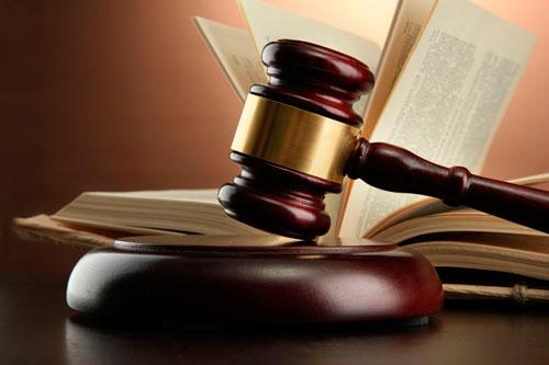 Derecho y Ley – Capitulo1º