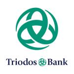 simbolo triodos bank