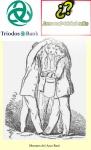 040 masones del arco real Triodos Bank