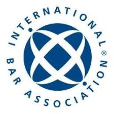 El OPPT Embarga Legalmente las Corporaciones, Bancos y Gobiernos ( LA LEY DE LA LIBERTAD NATURAL Y LAS BASES DE LOS TRIBUNALES DE LEY COMÚN ) Bar-association