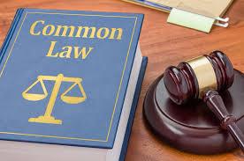 El OPPT Embarga Legalmente las Corporaciones, Bancos y Gobiernos ( LA LEY DE LA LIBERTAD NATURAL Y LAS BASES DE LOS TRIBUNALES DE LEY COMÚN ) Common