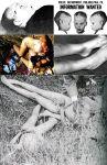 026 collage asesinatos de niños