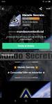 Screenshot_2018-07-22-23-35-38-120_com.narvii.amino.master