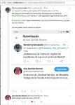 censura Ana garcia Ramos 3