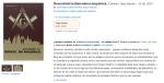 035 libro masones barcelona1