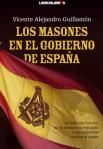 MASONES_españa